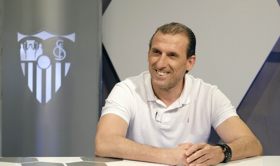 Óscar Arias on SFC TV