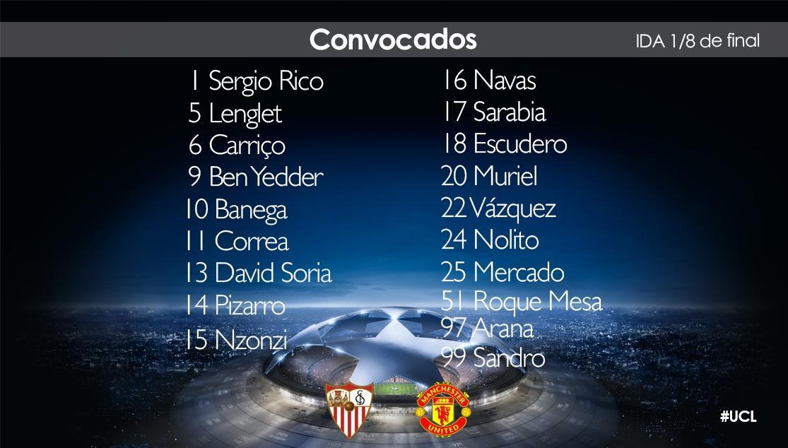 convocados%20web%20plan%231D5EEDA Banega y Nolito novedades de la lista para recibir al Manchester United - Comunio-Biwenger