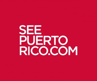 See Puerto Rico