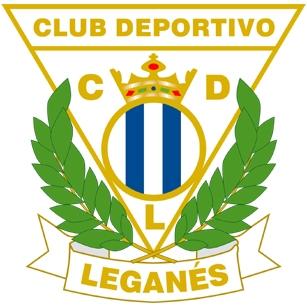 Local Team